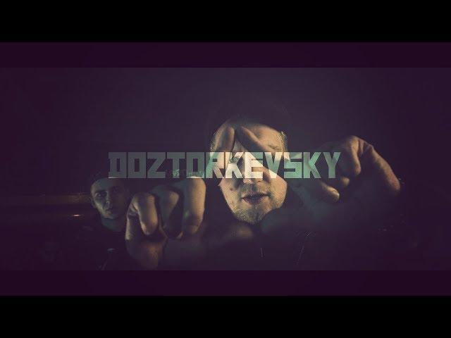 T9 (Torky & Doz9) - Doztorkevsky ft.Döll