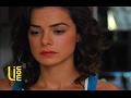 Cesaretin Var Mı Aşka 7 Bölüm mp3