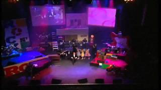 """Mike Shannon  """"Dingue de rock"""" (Olympia live) Bonus track extrait de """"Derniers baisers"""""""