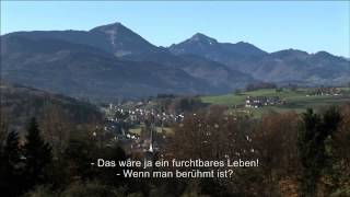 Where's the Beer and When Do We Get Paid? - Trailer (Wiltrud Baier, Sigrun Köhler)