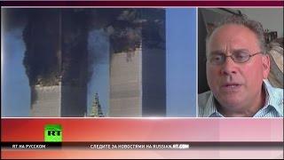 Пострадавший в терактах 11 сентября: Американский народ должен узнать правду