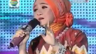 Video EGA KUNINGAN   CINTAI AKU KARENA ALLAH download MP3, 3GP, MP4, WEBM, AVI, FLV Oktober 2017