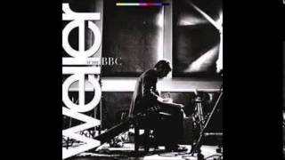 Time Passes - Paul Weller At The BBC (Audio Only)
