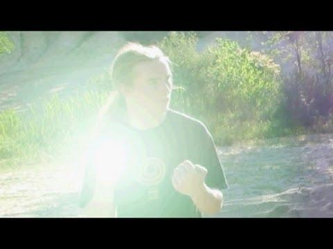 The Green Lanterns (REAL-LIFE)