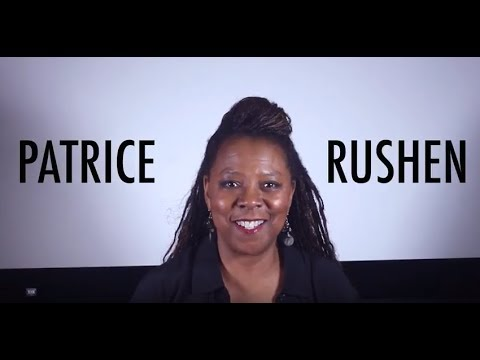 '5 Questions with She Knows Tech' - Patrice Rushen - Berklee Valencia Campus