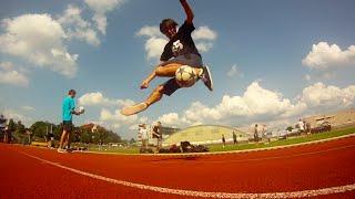Repeat youtube video Liberec Super Ball 2014