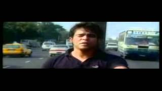 Premer Dhun By Balam III 2012 Bangla Music Video