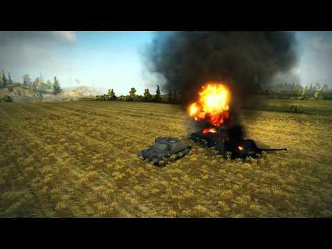 war thunder ammo guide tanks