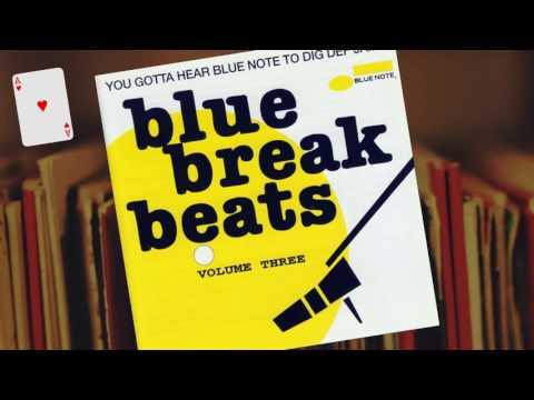 Put on Train ✧ Gene Harris & The Three Sounds