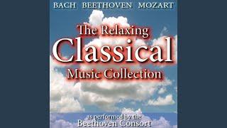 Classical Piano Interlude No. 2