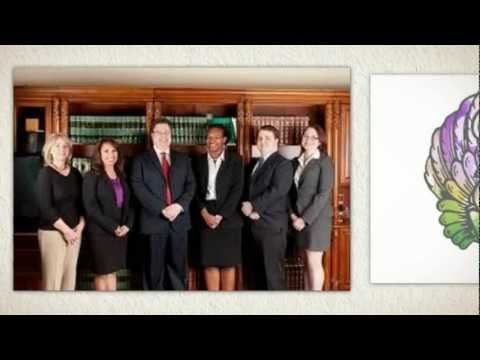 Medical Malpractice Attorneys Brevard County FL www.AttorneyMelbourne.com Titusville, Palm Bay