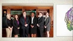 Medical Malpractice Attorneys Brevard County FL www.AttorneyMelbourne.com Titusville, Palm Bay