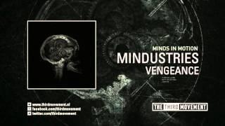 Mindustries - Vengeance