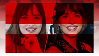 World grieves after Dakota Johnson: ''Her teeth'' Too old ?