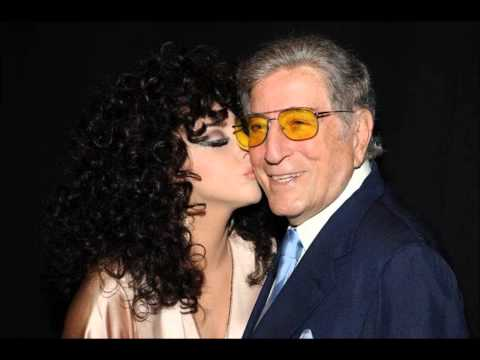 Tony Bennett & Lady Gaga – It Don't Mean A Thing (If It Ain't Got That Swing)