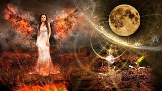 106-RO D., Magia neagra, iadul si lucratorii in lumina - Hipnoza Regresiva Ana Oprea Team Grifasi