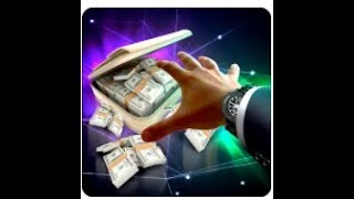 101 Bank Robbery Escape - White Collar Wolves LV 15 Walkthrough