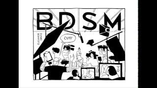 "Video Eleanor Davis's authorial fanfic of her comic, ""BDSM"" download MP3, 3GP, MP4, WEBM, AVI, FLV Juni 2018"