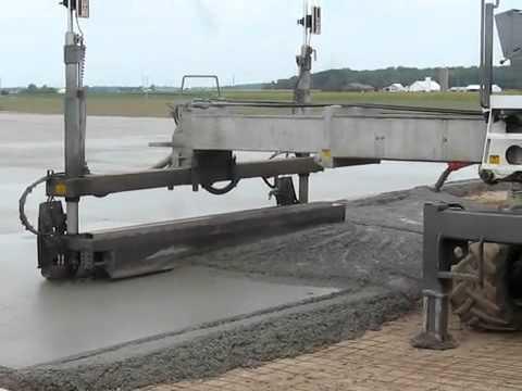 New Ready Mix Concrete Machine, jeddah saudi arabia