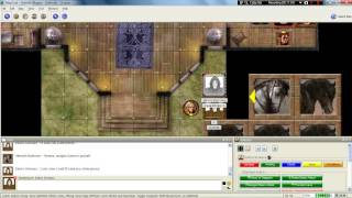 "LGWI - D&D 4E ""Summer of Fun"" Chapter Three, Part Four (6/24/2013)"