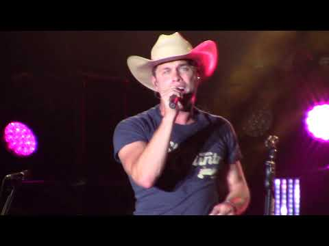 Dustin Lynch - Party Song (NEW) - Country USA 2016