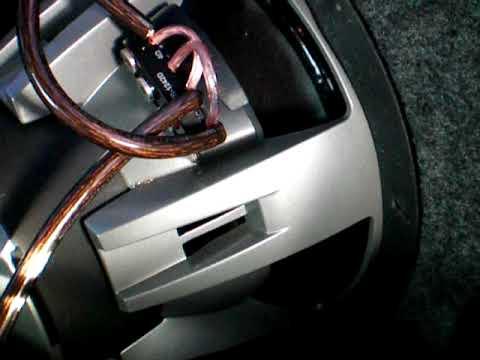 alpine type r 12 wiring diagram  ford f 250 fuse box  vww