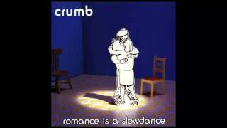 Watch Crumb Implore video