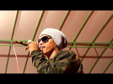 Issabella - Kamal Abakar AR (live konser Meulaboh)(Official Music Cover #arfamantoeng)