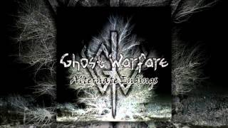 Watch Ghost Warfare The Circle video