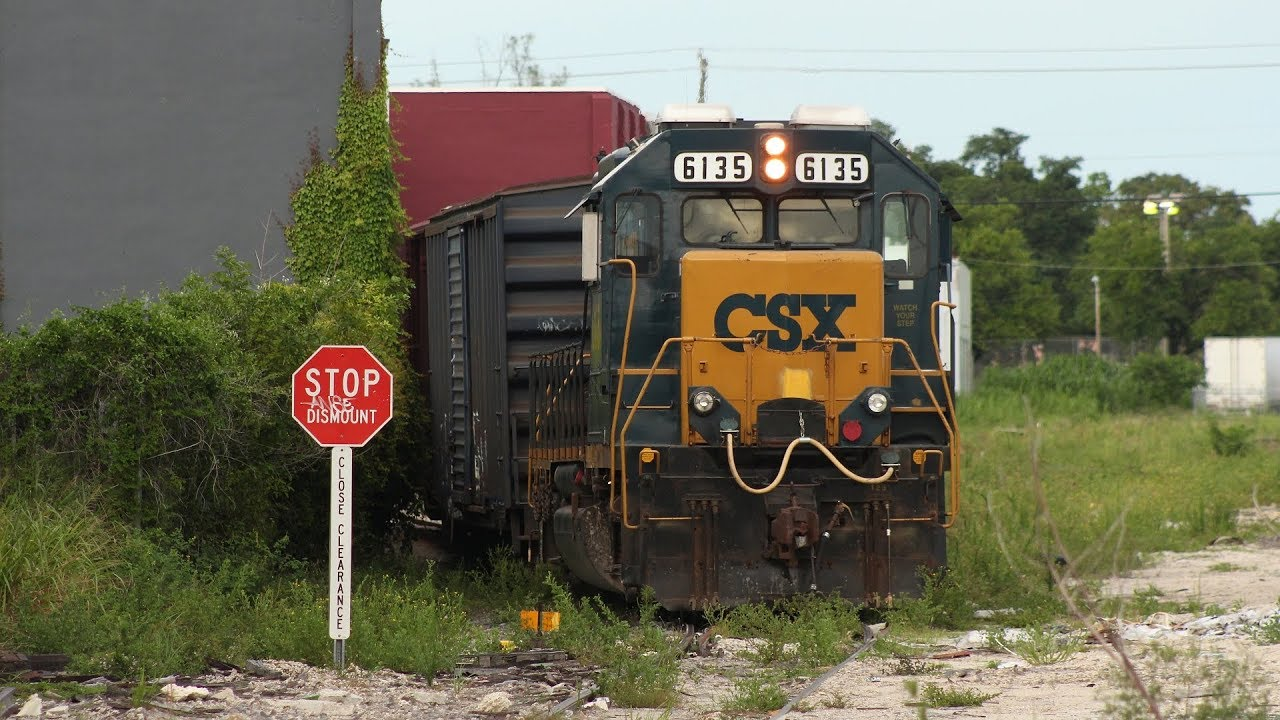 CSX 8888 INCIDENT   TravelerBase   Traveling Tips & Suggestions