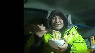 8時だよ!車中泊クッキング【生放送】 thumbnail