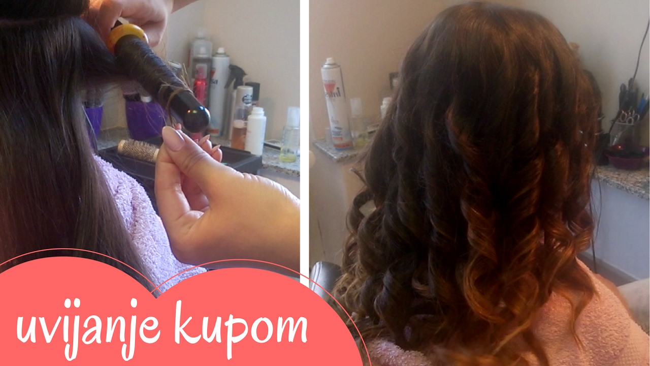 Transplantacija kose u hrvatskoj