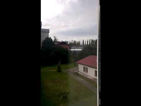 гостиница Раушен - 3 звезды, г. Светлогорск.