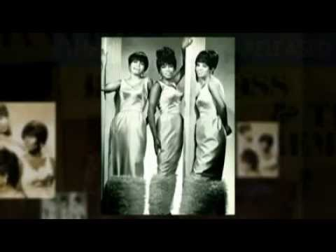 diana ross and the supremes ask any girl