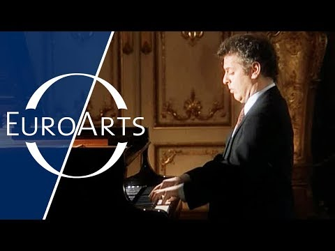 "Barenboim: Beethoven - Sonata No. 17 in D minor, Op. 31 No. 2 ""The Tempest"""