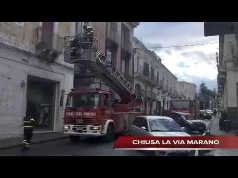 INTERVENTI IN CORSO ITALIA