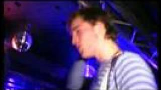 GUIDO SCHNEIDER @ ROTE LIEBE/ www.roteliebeklub.com
