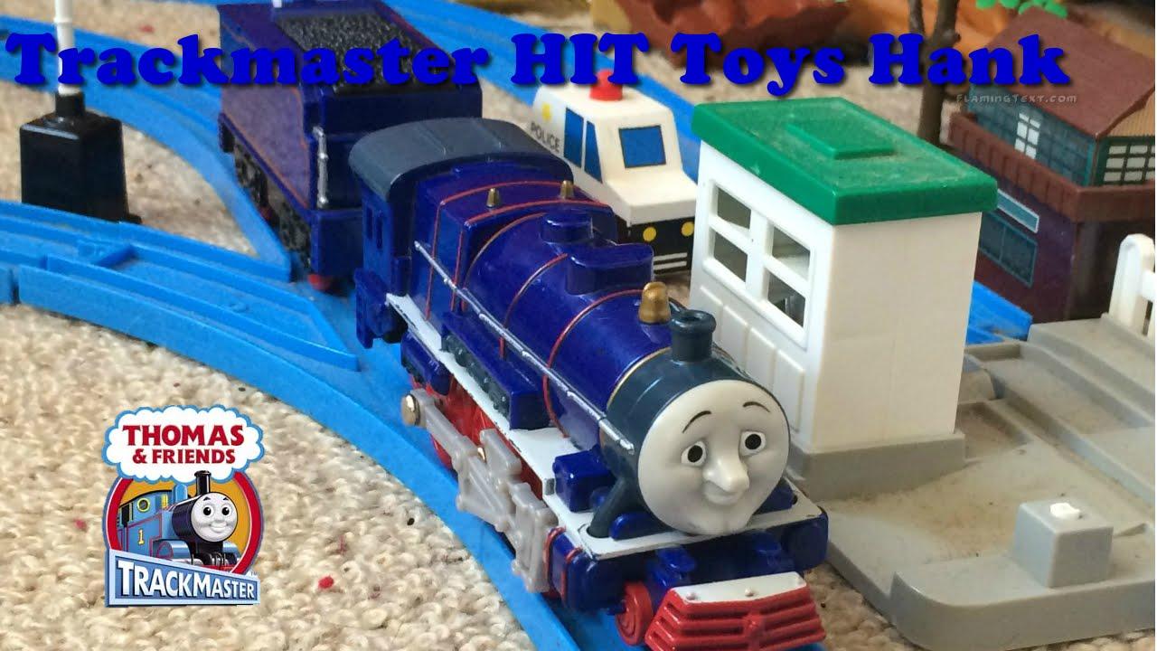 Hit Toys Thomas