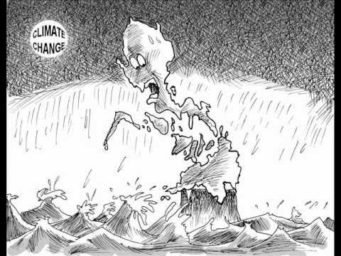 pinoy editorial cartoon ni bladimer usi