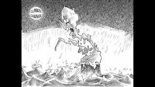 pinoy editorial cartoon ni bladimer usi