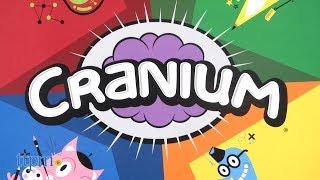 Cranium from Hasbro