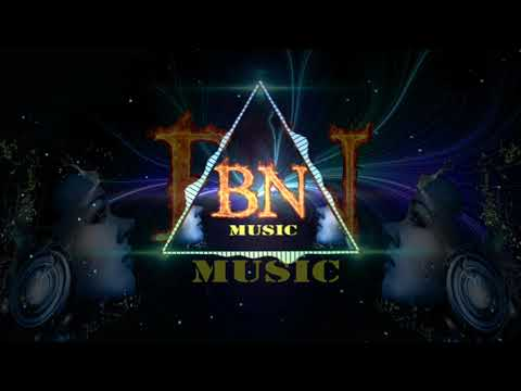 BN Music _ The Chainsmokers - This Feeling (Tim Gunter Remix)