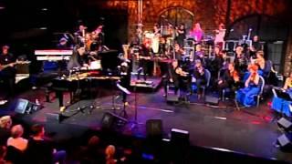 Jon Lord - Gigue (Live)