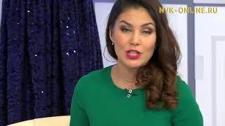 Известная ясновидящая Санаайа рассказала, что ждет якутян в 2018 году