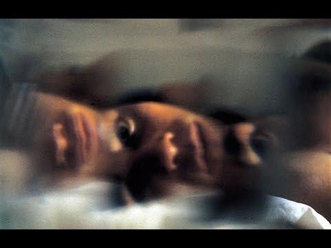 (full movie) RESPIRAR (DEBAIXO D'ÁGUA) / (sub) | by António Ferreira - Cannes 2000 Selection