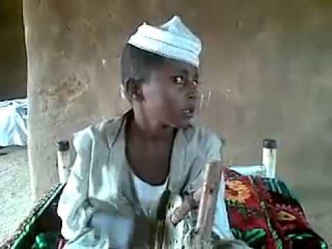 طفل سودانى مبدع thumbnail