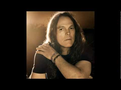 Timothy B. Schmit talks about the Poco reunion