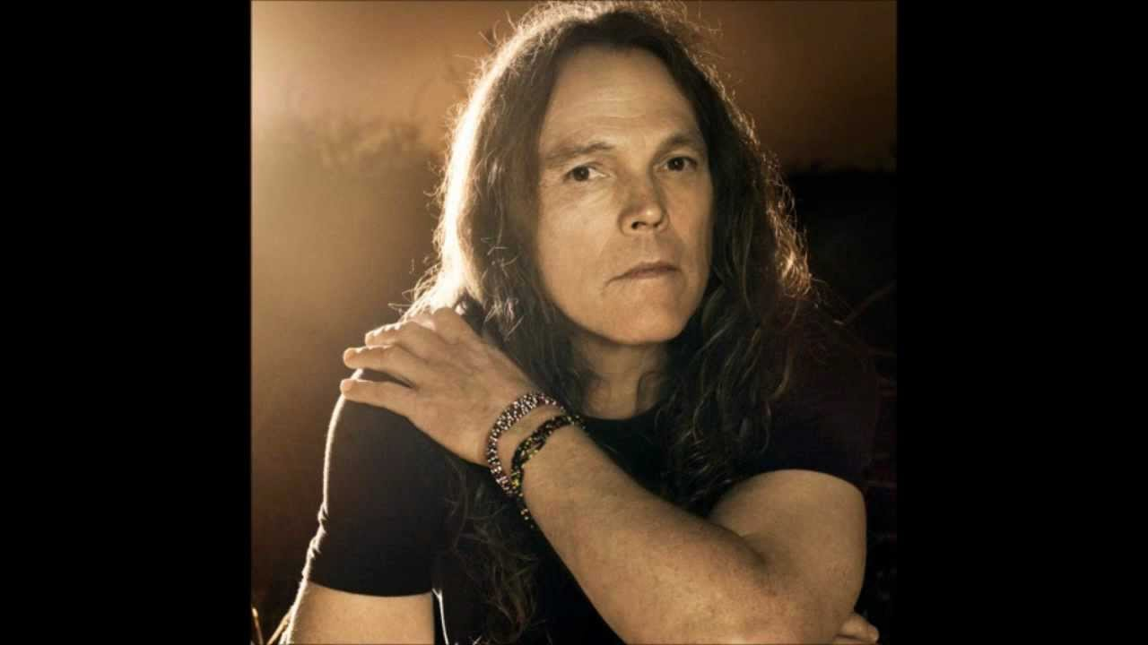 from Emory was timothy b schmit gay