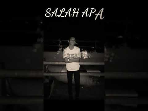SALAH APA_ Alx RML X Khocer Showdaby Crew Lagu Ambon Rap Terbaru 2018 Mp3