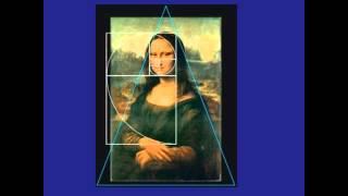 Dali's Mathematical Mind